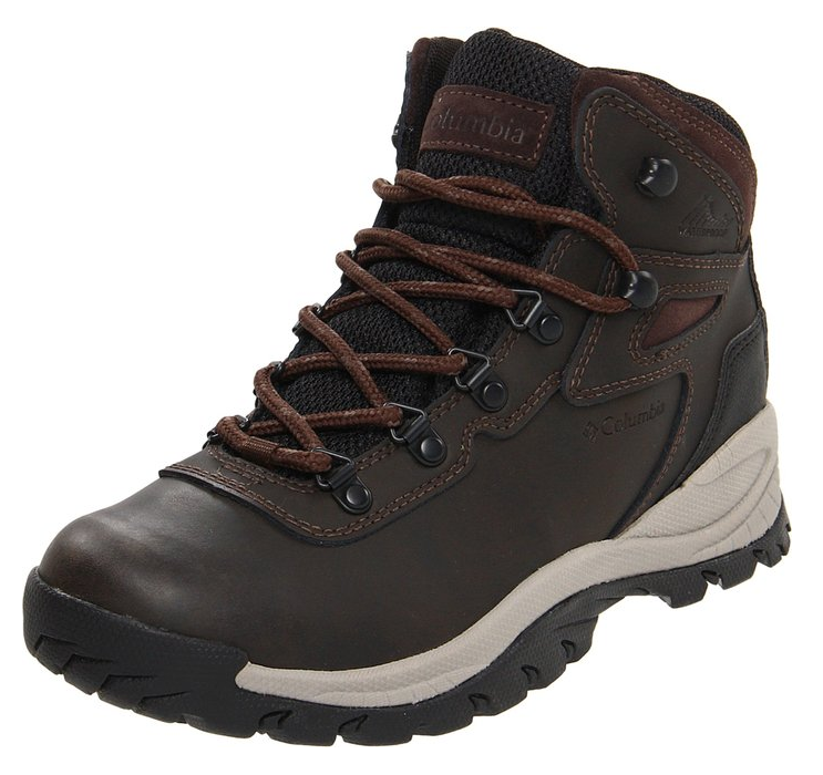 the best women s hiking boots for bunions hiking boots