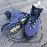 ahnu-womens-montara-boot-review