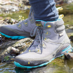 ahnu-womens-sugarpine-hiking-boot-review