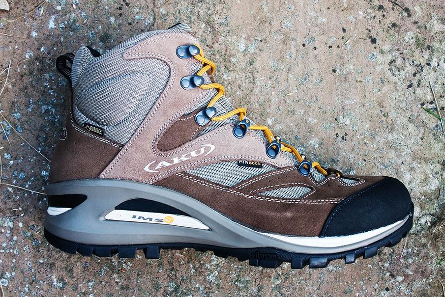 aku-transalpina-gtx-hiking-boots-review