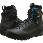 arcteryx-bora-mid-gtx-womens-backpacking-boot-review