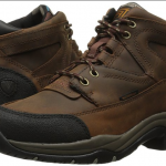 ariat-womens-terrain-h2o-hiking-boots-review