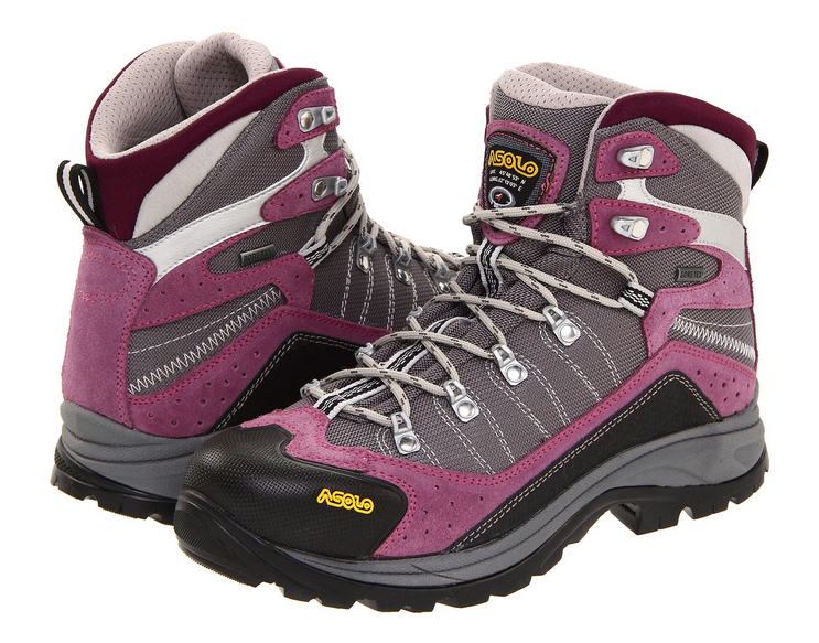 asolo-drifter-gv-womens-boot-review