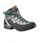 asolo-womens-ace-gv-gore-tex-hiking-boot-review