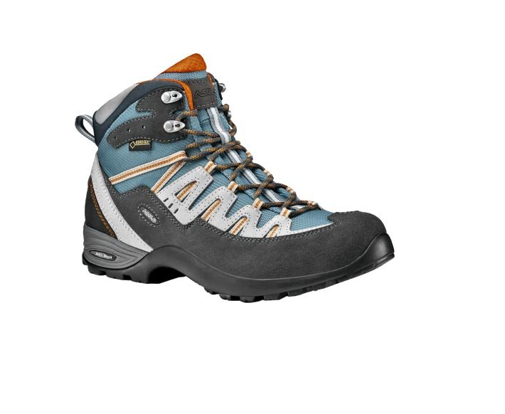Hiking Lady Boots Tex Ace Boot Asolo Women's Review Gore Gv w8FgXq4