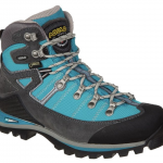 asolo-womens-karaj-gv-gore-tex-hiking-boot-review