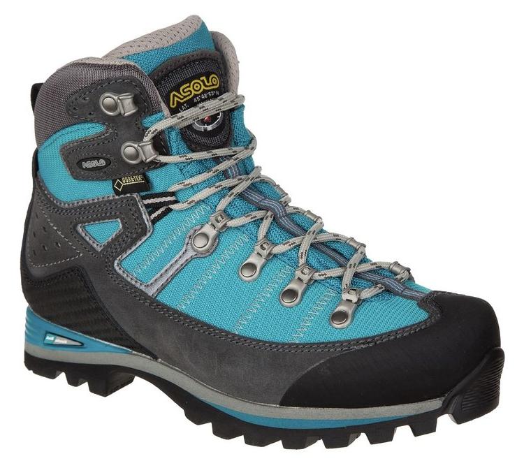 asolo-womens-karaj-gv-gore-tex-hiking-boot-review