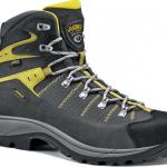 asolo-womens-revert-gv-hiking-boot-review