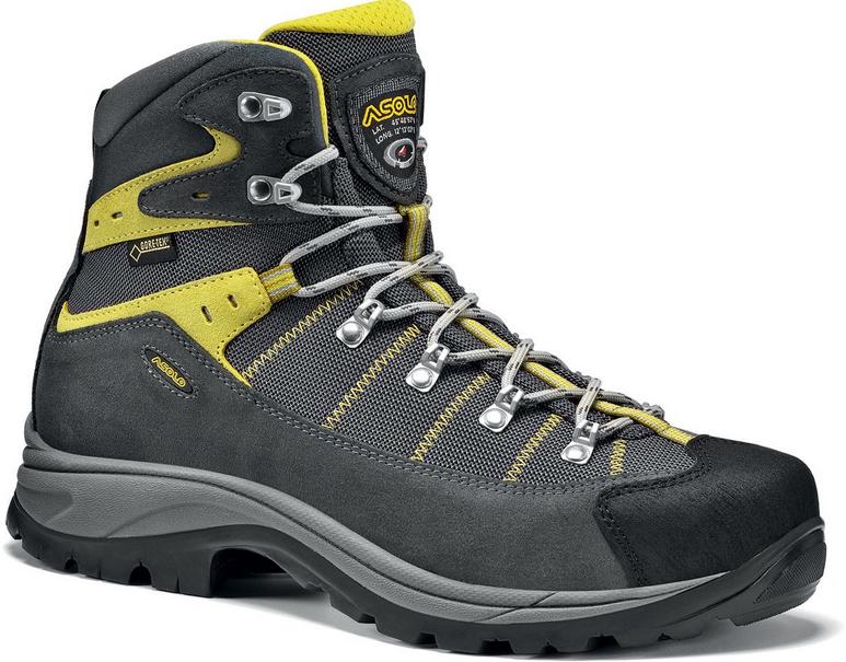 Women's Revert GV Hiking Boot