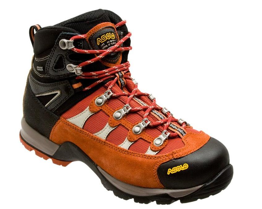 asolo-womens-stynger-gtx-light-hiker-hiking-boot-review
