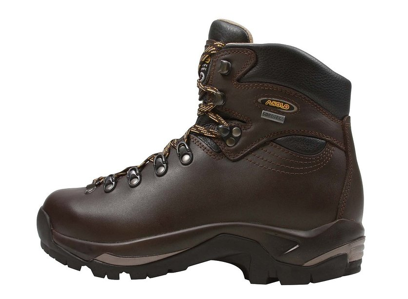 asolo-womens-tps-520-gv-hiking-boots-review