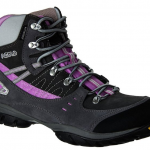 asolo-womens-yuma-wp-hiking-boot-review