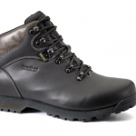 brasher-hillwalker-gtx-ladies-hiking-boot-review