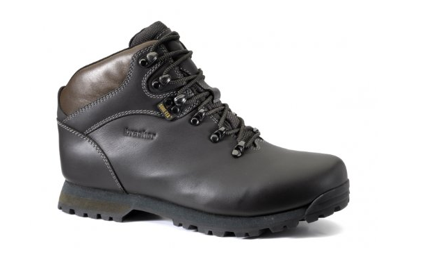 brasher-hillwalker-gtx-ladies-hiking-boot-review
