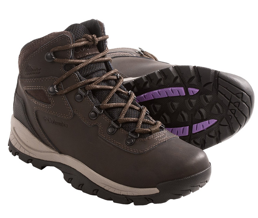 columbia-womens-newton-ridge-plus-hiking-boot-review