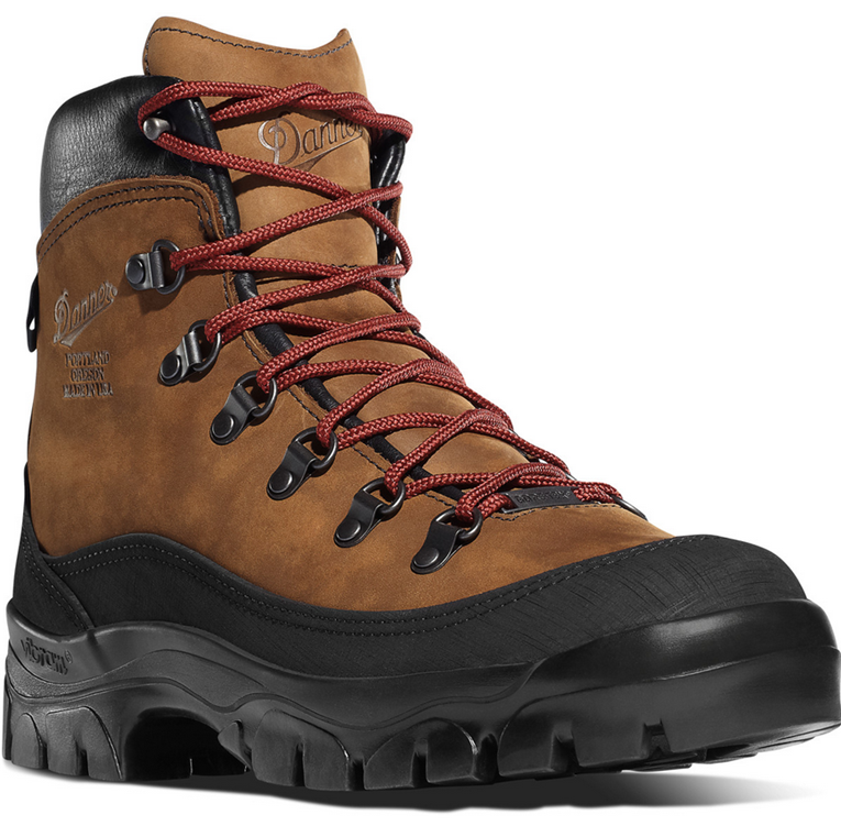 danner-womens-crater-rim-6-hiking-boot-review