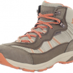 danner-womens-st-helens-4-5-inch-hiking-boots-review