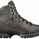 hanwag-tatra-gtx-hiking-womens-boot-review