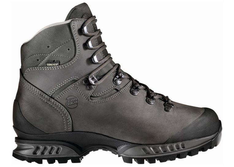 7b9b94884ed Hanwag Tatra GTX Hiking Women's Boot Review - Hiking Lady Boots