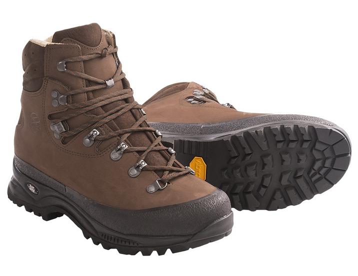 Women's Yukon Boot