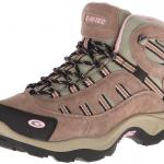 hi-tec-womens-bandera-mid-rise-waterproof-hiking-boots-review