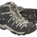 keen-womens-gypsum-mid-hiking-boot-review