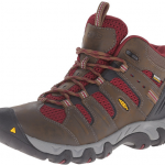 keen-womens-koven-mid-rise-waterproof-hiking-boots-review