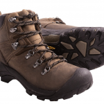 keen-womens-pyrenees-waterproof-hiking-boot-review