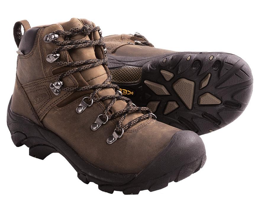 keen-womens-pyrenees-waterproof-hiking-boot-review