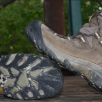 keen-womens-targhee-ii-waterproof-hiking-boots-review
