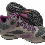 merrell-womens-azura-mid-waterproof-hiking-boots-review