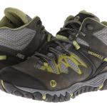 merrell-womens-blaze-mid-rise-waterproof-hiking-boot-review