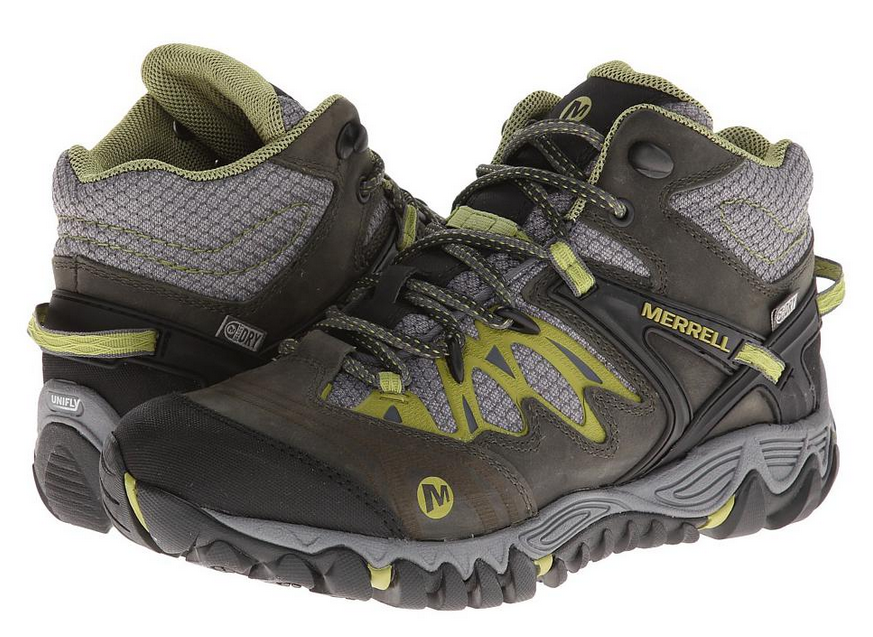 merrell-womens-blaze-mid-rise-waterproof-hiking-boot-review