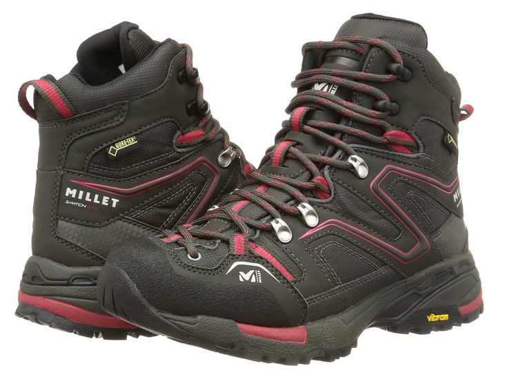 millet-switch-gtx-womens-hiking-boot-review