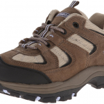 nevados-womens-boomerang-ii-low-v4088w-hiking-boot-review