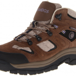 nevados-womens-klondike-waterproof-low-v4161w-hiking-boots-review