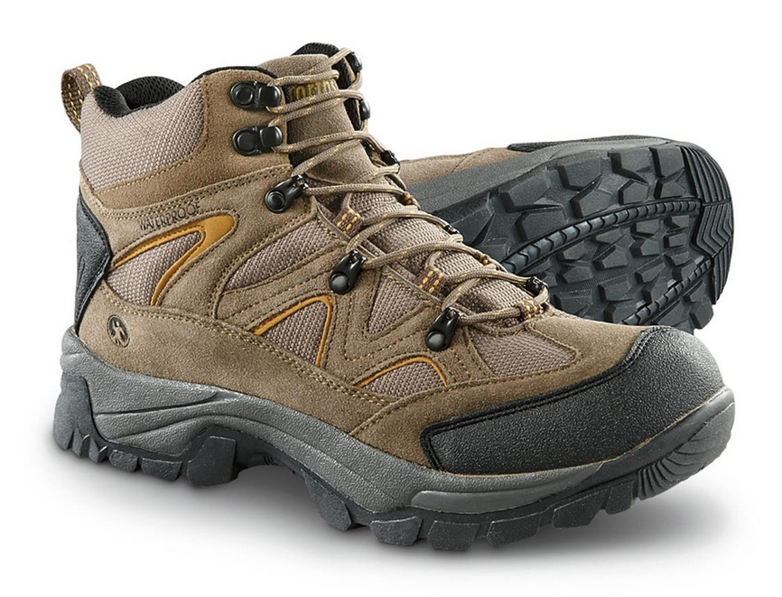 northside-womens-snohomish-waterproof-hiking-boot-review