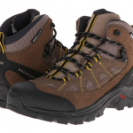 salomon-womens-authentic-waterproof-hiking-boot-review
