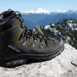 salomon-womens-quest-4d-2-gtx-hiking-boot-review