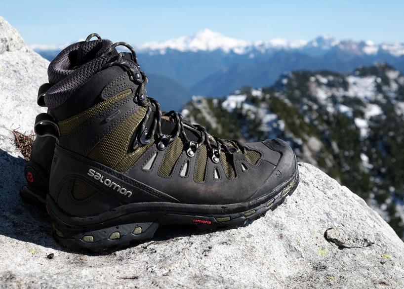 salomon-womens-quest-4d-2-gtx-hiking-boot-review