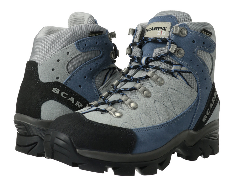 scarpa-womens-kailash-gtx-lady-hiking-boot-review