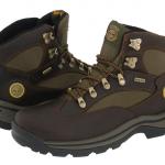 timberland-womens-chocorua-trail-boot-review