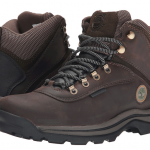 timberland-womens-white-ledge-hiking-boot-review