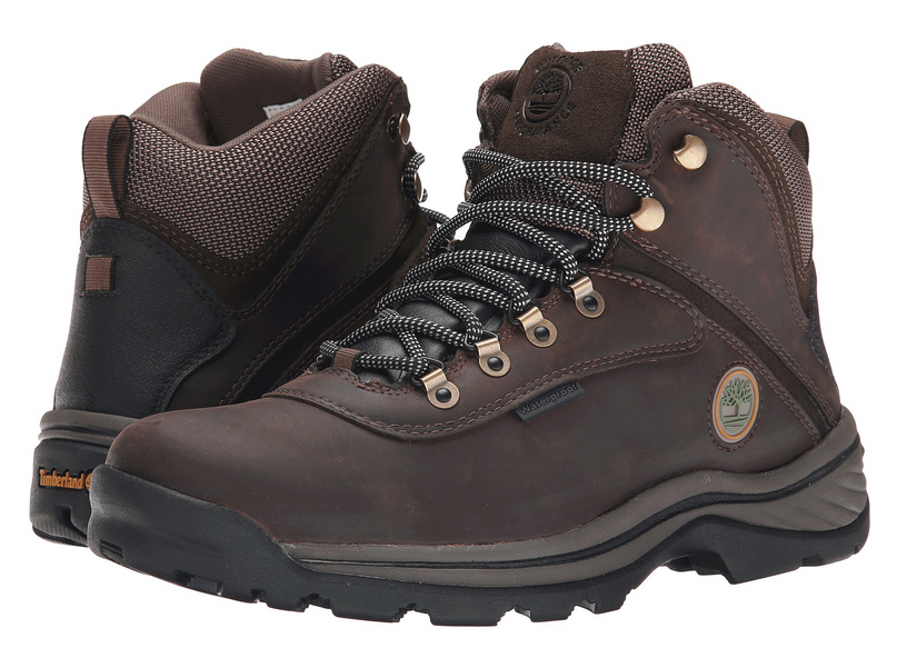 Your Guide To Women S Hiking Boots Hiking Lady Boots