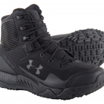 under-armour-womens-valsetz-boots-review