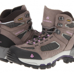 vasque-womens-breeze-2-0-gtx-hiking-boot-review