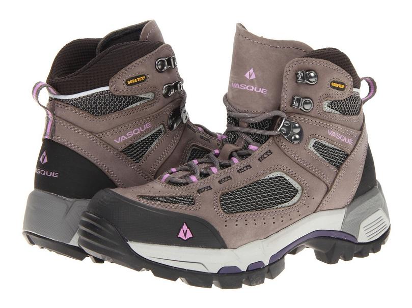 vasque-womens-breeze-2-0-gtx-hiking-boot-review