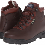 vasque-womens-sundowner-gtx-waterproof-backpacking-boots-review
