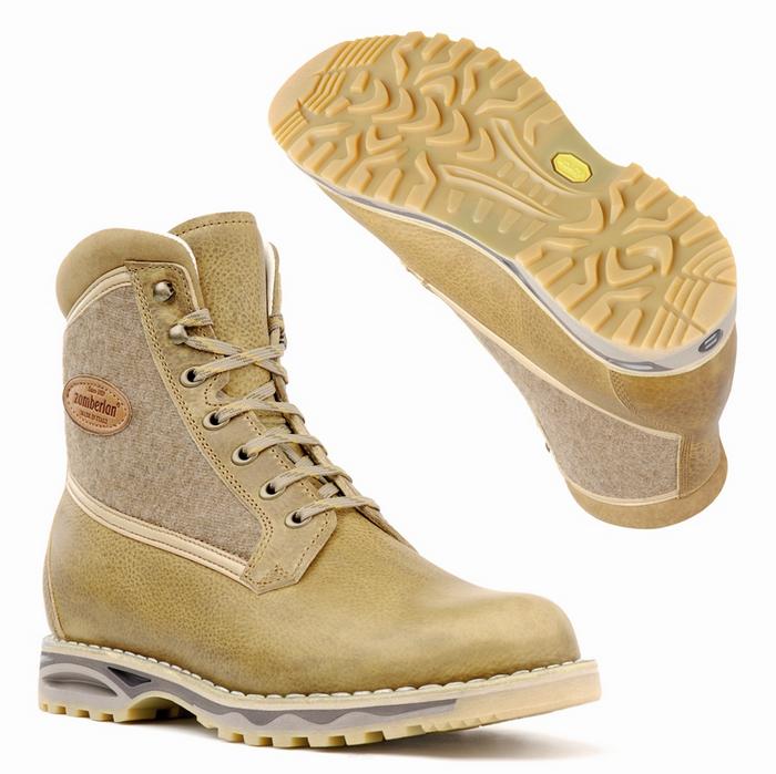zamberlan-womens-zortea-nw-boots-review