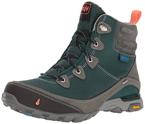 Your Guide To The Best Women S Hiking Boots Hiking Lady